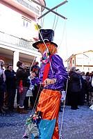 Foto Carnevale in piazza 2012 Carnevale_Bedonia_2012_0188