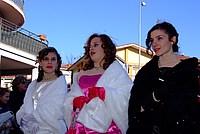 Foto Carnevale in piazza 2012 Carnevale_Bedonia_2012_0189