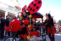 Foto Carnevale in piazza 2012 Carnevale_Bedonia_2012_0191