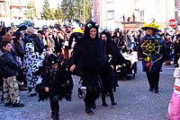 Foto Carnevale in piazza 2012 Carnevale_Bedonia_2012_0194
