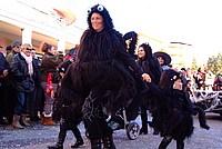 Foto Carnevale in piazza 2012 Carnevale_Bedonia_2012_0196