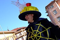 Foto Carnevale in piazza 2012 Carnevale_Bedonia_2012_0197