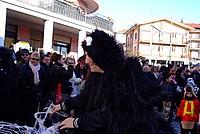 Foto Carnevale in piazza 2012 Carnevale_Bedonia_2012_0200