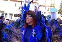 Foto Carnevale in piazza 2012 Carnevale_Bedonia_2012_0203