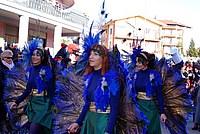 Foto Carnevale in piazza 2012 Carnevale_Bedonia_2012_0204