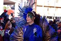 Foto Carnevale in piazza 2012 Carnevale_Bedonia_2012_0205