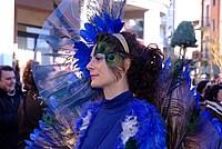Foto Carnevale in piazza 2012 Carnevale_Bedonia_2012_0206