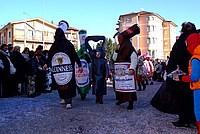 Foto Carnevale in piazza 2012 Carnevale_Bedonia_2012_0208