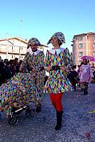 Foto Carnevale in piazza 2012 Carnevale_Bedonia_2012_0213