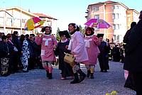 Foto Carnevale in piazza 2012 Carnevale_Bedonia_2012_0214