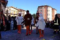 Foto Carnevale in piazza 2012 Carnevale_Bedonia_2012_0223