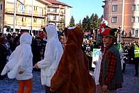 Foto Carnevale in piazza 2012 Carnevale_Bedonia_2012_0228