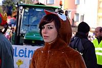 Foto Carnevale in piazza 2012 Carnevale_Bedonia_2012_0229