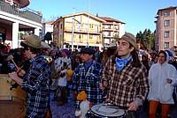 Foto Carnevale in piazza 2012 Carnevale_Bedonia_2012_0237