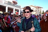 Foto Carnevale in piazza 2012 Carnevale_Bedonia_2012_0241