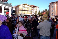 Foto Carnevale in piazza 2012 Carnevale_Bedonia_2012_0242