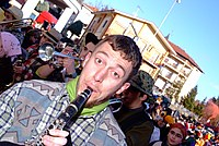 Foto Carnevale in piazza 2012 Carnevale_Bedonia_2012_0246