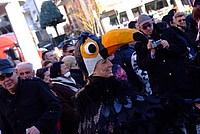 Foto Carnevale in piazza 2012 Carnevale_Bedonia_2012_0247