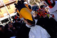 Foto Carnevale in piazza 2012 Carnevale_Bedonia_2012_0249