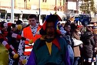 Foto Carnevale in piazza 2012 Carnevale_Bedonia_2012_0250