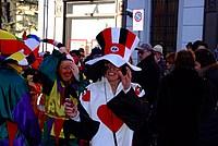 Foto Carnevale in piazza 2012 Carnevale_Bedonia_2012_0257