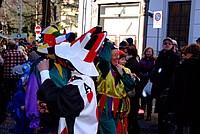 Foto Carnevale in piazza 2012 Carnevale_Bedonia_2012_0258