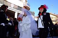 Foto Carnevale in piazza 2012 Carnevale_Bedonia_2012_0264
