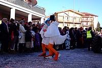 Foto Carnevale in piazza 2012 Carnevale_Bedonia_2012_0265