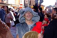 Foto Carnevale in piazza 2012 Carnevale_Bedonia_2012_0269
