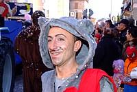 Foto Carnevale in piazza 2012 Carnevale_Bedonia_2012_0270