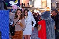Foto Carnevale in piazza 2012 Carnevale_Bedonia_2012_0273