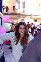 Foto Carnevale in piazza 2012 Carnevale_Bedonia_2012_0274