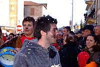 Foto Carnevale in piazza 2012 Carnevale_Bedonia_2012_0278