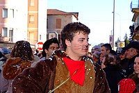 Foto Carnevale in piazza 2012 Carnevale_Bedonia_2012_0279