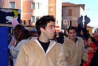 Foto Carnevale in piazza 2012 Carnevale_Bedonia_2012_0280