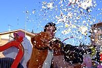 Foto Carnevale in piazza 2012 Carnevale_Bedonia_2012_0281