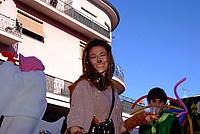 Foto Carnevale in piazza 2012 Carnevale_Bedonia_2012_0285