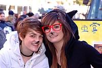 Foto Carnevale in piazza 2012 Carnevale_Bedonia_2012_0288