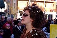 Foto Carnevale in piazza 2012 Carnevale_Bedonia_2012_0290