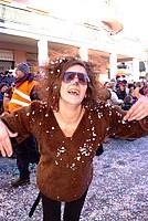 Foto Carnevale in piazza 2012 Carnevale_Bedonia_2012_0292