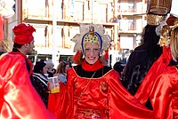 Foto Carnevale in piazza 2012 Carnevale_Bedonia_2012_0296