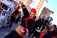Foto Carnevale in piazza 2012 Carnevale_Bedonia_2012_0298