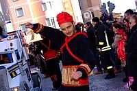 Foto Carnevale in piazza 2012 Carnevale_Bedonia_2012_0299