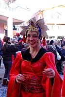 Foto Carnevale in piazza 2012 Carnevale_Bedonia_2012_0301