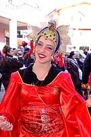 Foto Carnevale in piazza 2012 Carnevale_Bedonia_2012_0302