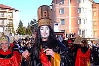 Foto Carnevale in piazza 2012 Carnevale_Bedonia_2012_0303