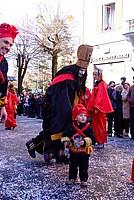 Foto Carnevale in piazza 2012 Carnevale_Bedonia_2012_0309
