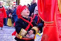 Foto Carnevale in piazza 2012 Carnevale_Bedonia_2012_0310