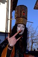 Foto Carnevale in piazza 2012 Carnevale_Bedonia_2012_0311