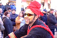 Foto Carnevale in piazza 2012 Carnevale_Bedonia_2012_0313